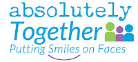 Absolutely Together logo